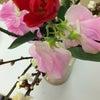 2月の運気を高める花の画像