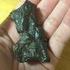 コンドライト隕石が凄い∑(゚Д゚)の画像