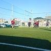 1月31日(日) ジョイフットカップJOY2クラス!!の画像