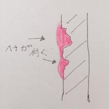 ヘナ図解2