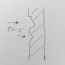 ヘナ図解1