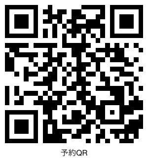 {DDA805AE-E83F-48D1-AD83-30101C74C406:01}