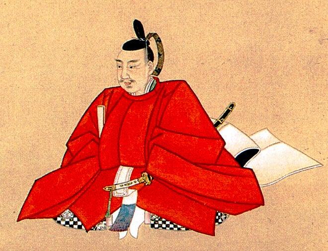 みどりの木のブログ京都二条城の紹介1