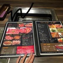 マニラで日本食