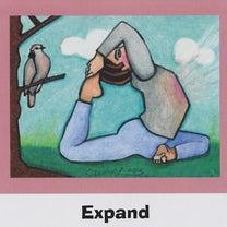 今日のカード 3/19 (Expand)の記事に添付されている画像