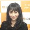 浅香唯さんキュートです〜の画像