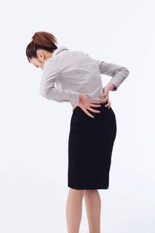腰椎椎間板ヘルニア 運動療法