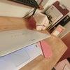 ☆今日のお仕事スタイル&去年の目標「電話帳の整理」終了&docomo大好き!!☆の画像