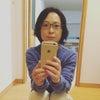 南城久美子さん講師、3万円のブログ勉強会を受講しました! 【その動機】の画像
