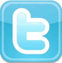 みんなの占い師ナビ《全国版》 ツイッター