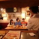 ほんわかテレビ特番!!+OHK+テレビ東京 山珍の豚まん ~岡山のお弁当、お土産~の記事より