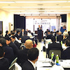 (公社)日本鍼灸師会の合同委員会に出席してきました。の画像