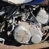不動のオートバイを廃車手続きを含め高額で買取してくれました【埼玉県川口市】の画像
