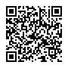 {817CDBDF-399B-4EF4-B884-D293A678ECC8:01}