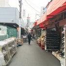 豊南市場を喰らう。の記事より