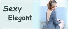 SEXY ELEGANT