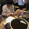 Beer making day at Otaru Beer Factoryの画像