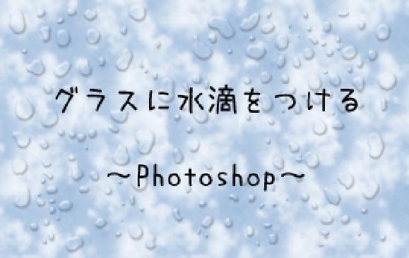 PNG圖片素材-背景圖庫和向量圖庫免費下載 ...