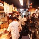 山珍のお弁当ラッシュ!!!  ~岡山のお弁当、お惣菜、豚まんなら山珍~の記事より