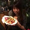 …千葉県八千代市のハワイアンレストランワイキキでアロハディナー…☆。.:*・゜の画像