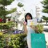【世界進出 ぎゅっとくん‼︎初海外講座】色育inSingapore!!の画像