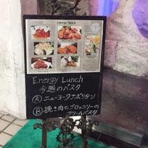 ササコール新潟駅前P…