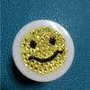 ニコニコ笑顔の日の画像