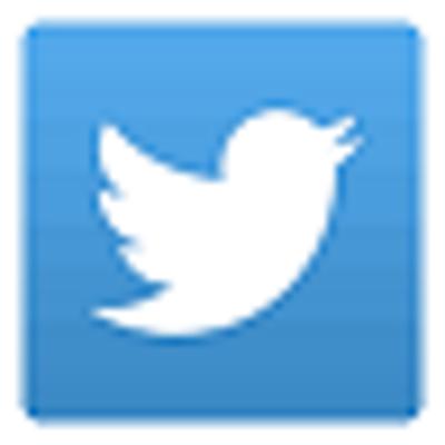 #伊豆熱川温泉 #静岡 #熱川 #熱川温泉#熱川プリンスホテル#朝日 のチカラ.の記事に添付されている画像