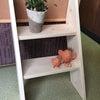 20日は DIY教室 アポアの画像
