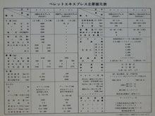 バン正方形(7)スペック