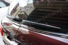 BMW ミニクーパーS クラブマンラッピングパーツ