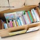 おもちゃコーナーを移動&おもちゃ収納見直し&いちご狩り!の記事より