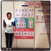 「発達が気になる子」のための 親子体験会♪  2月27日   参加者さん募集中!の画像