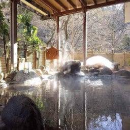 画像 ぶらり旅♡♡加賀山中温泉♡♡ の記事より 1つ目