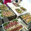 料理教室CandC ケータリングの画像