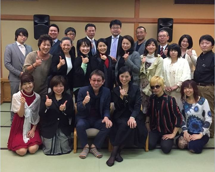 静岡講演4