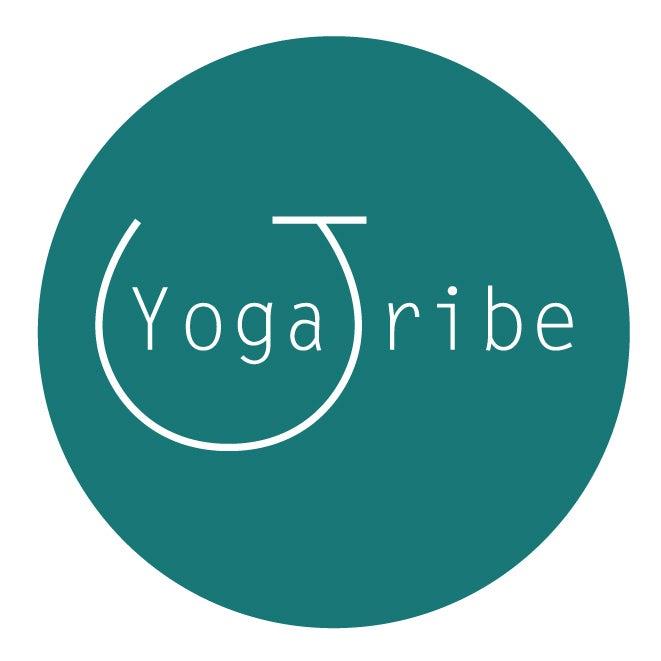 yogatribelogo