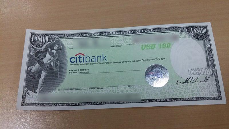 Citibank(シティバンク) とSMBC...