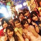 横浜中華街で旧正月♡の記事より