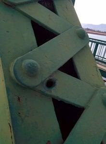 那賀川鉄橋空襲