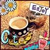 ぽたcafe2〜vol.9の画像