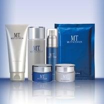 「エイジングケア化粧品MTメタトロン」三大主成分♡DMAEの記事に添付されている画像