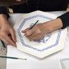 2月13日(土)倉敷市民会館でポタリー体験できます♪の画像