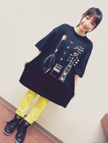 "2/11 miwa ""ballad collection"" ..."