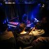 【パリ】JAZZコンサート TRITONの画像