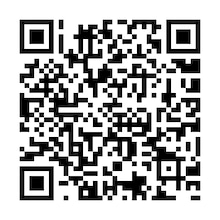 1454570168434.jpg