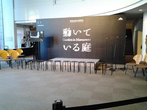 恵比寿映像祭2016の全体像