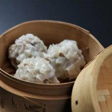 岐阜 中華、中国料理ロータスダイニング