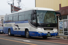 バス 東北 jr