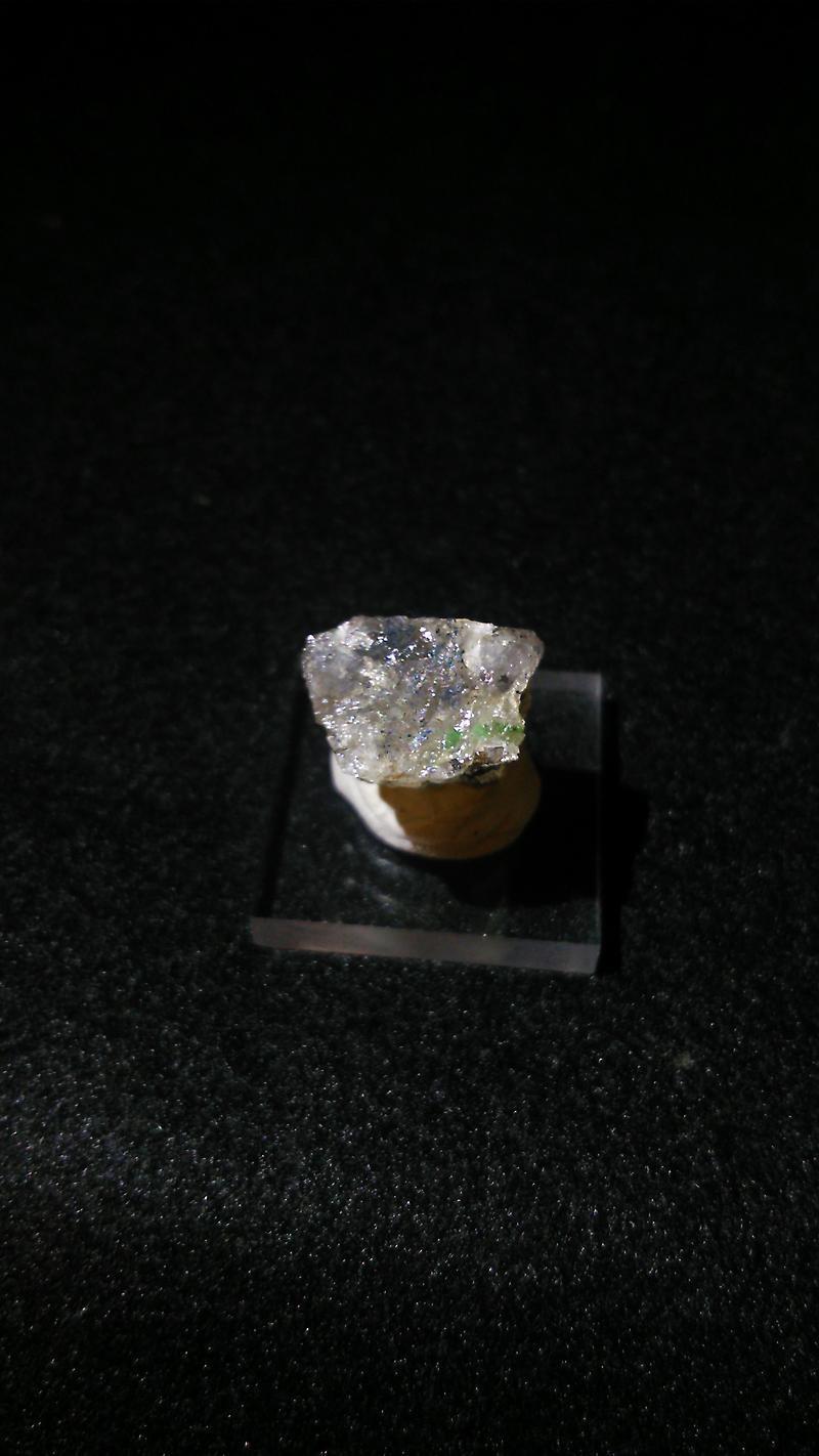 鈴木醇博士 | 鉱物、天然石。買...